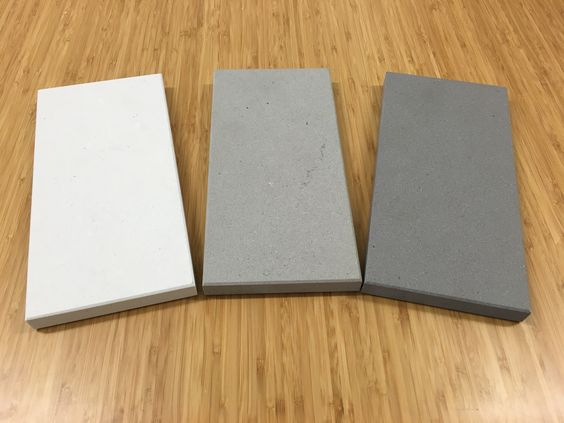 Lovely 12 X 12 Ceiling Tile Small 12 X 24 Ceramic Tile Flat 12X24 Ceramic Tile Patterns 13X13 Floor Tile Youthful 20X20 Floor Tile Coloured2X8 Subway Tile Caesarstone Quartz || Original Quartz Stone, Concetto Stone, Stone ..