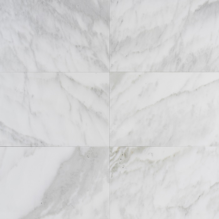 Marble || Tile & Marble, Marble Slabs, Slab Materials | KR Tile ...