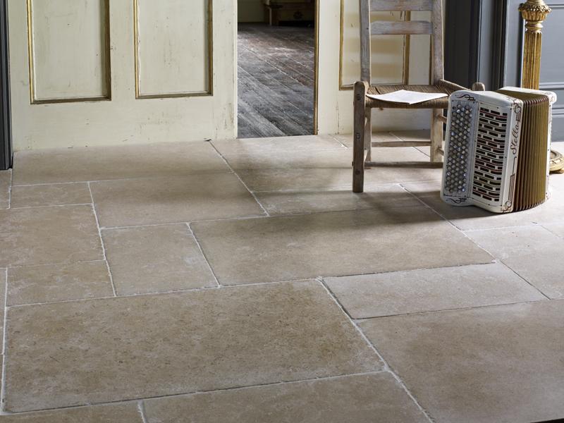 Limestone Textured Stone Stone Tile Installation Limestone