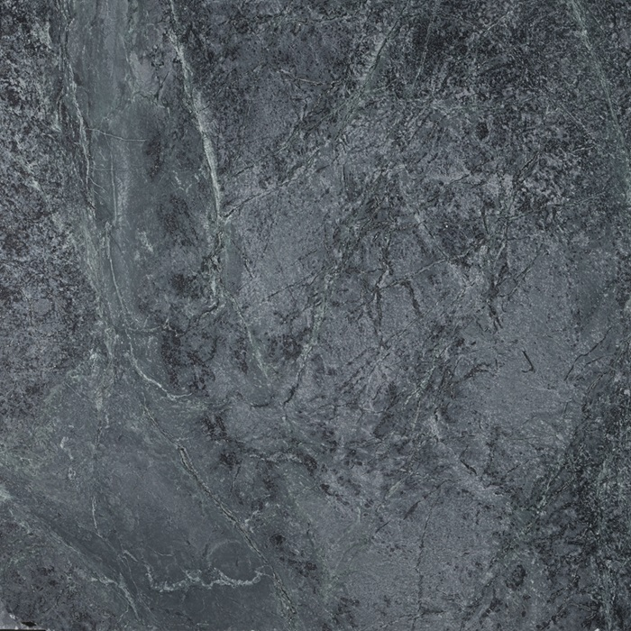Stone Los Angeles, Tile Suppliers, Stone