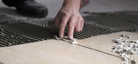 Tile Installation Tile Stone Installation Tile Stone Shop