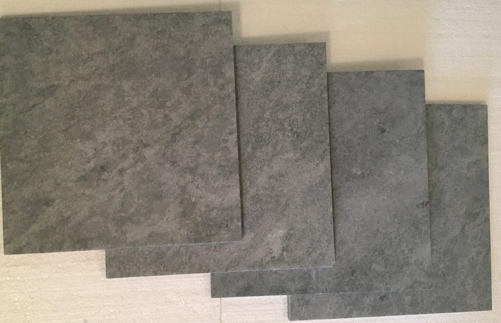 Soapstone Stone Los Angeles Tile Suppliers Stone Tile Kr